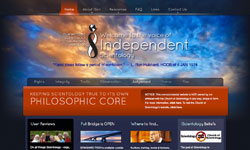 independent-scientology-website