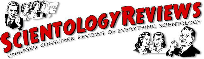 scientology-reviews-logo